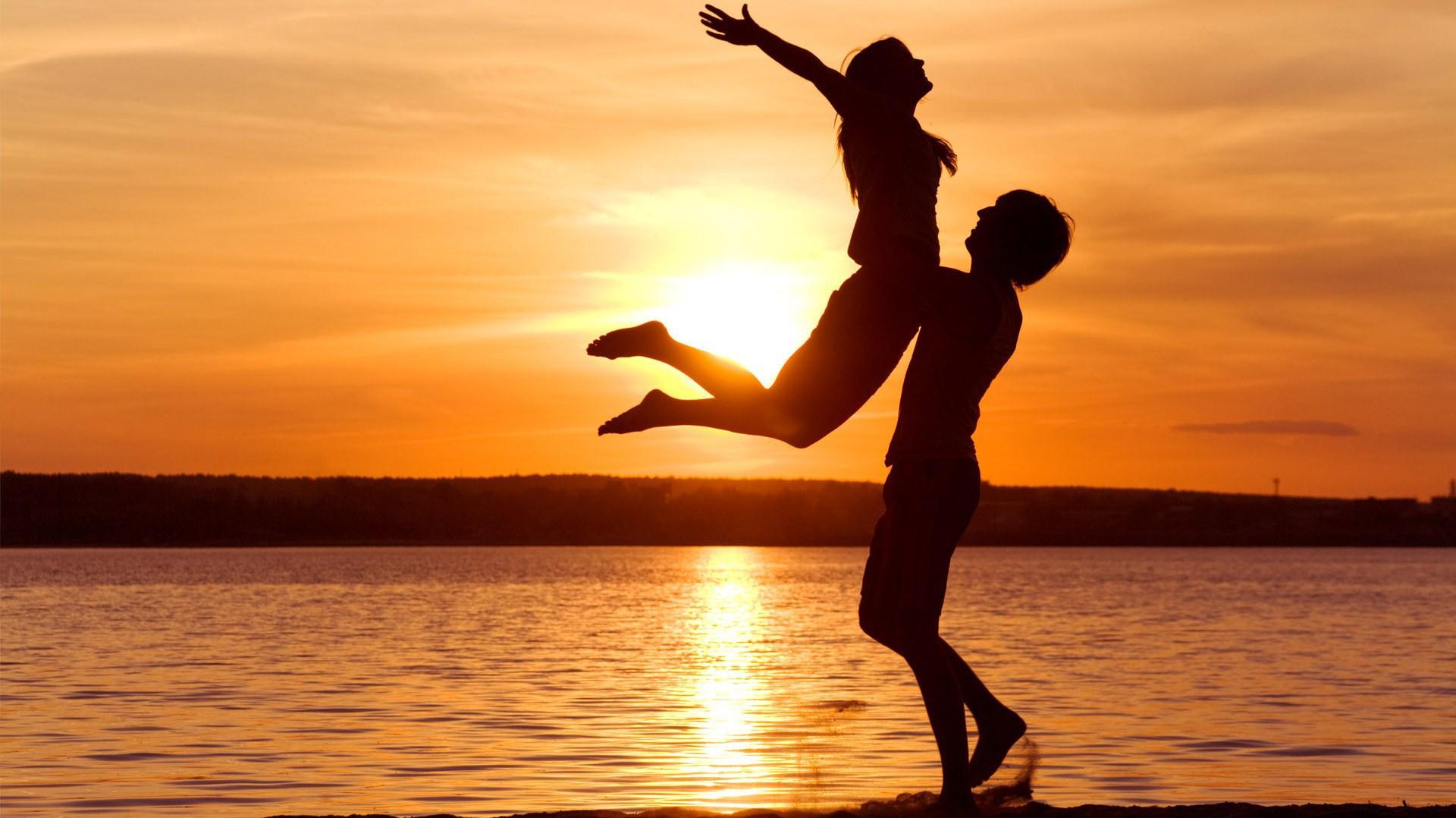 vérifiez si votre relation de couple est saine