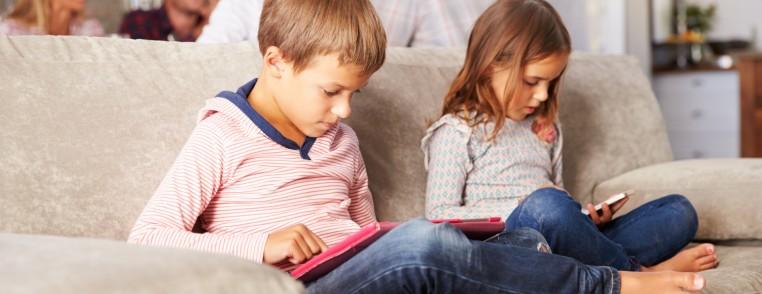 5 applications qui devraient terrifier chaque parent, selon les experts