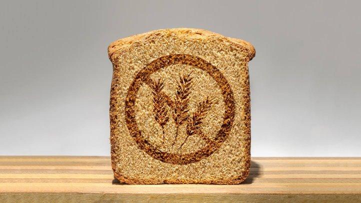 Comment savoir si vous avez une maladie coeliaque ou une intolérance au gluten