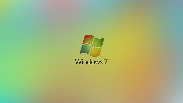 Microsoft étendra La prise en charge de Windows 7 en échange d'un abonnement mensuel