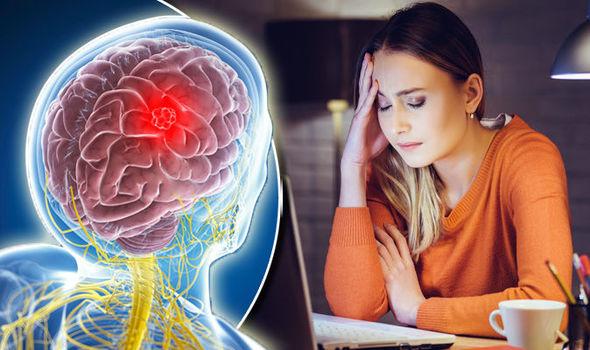 8 signes silencieux indiquent que vous pourriez avoir une tumeur cérébrale