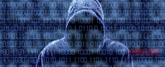 12 signes montrent que quelqu'un espionne votre ordinateur