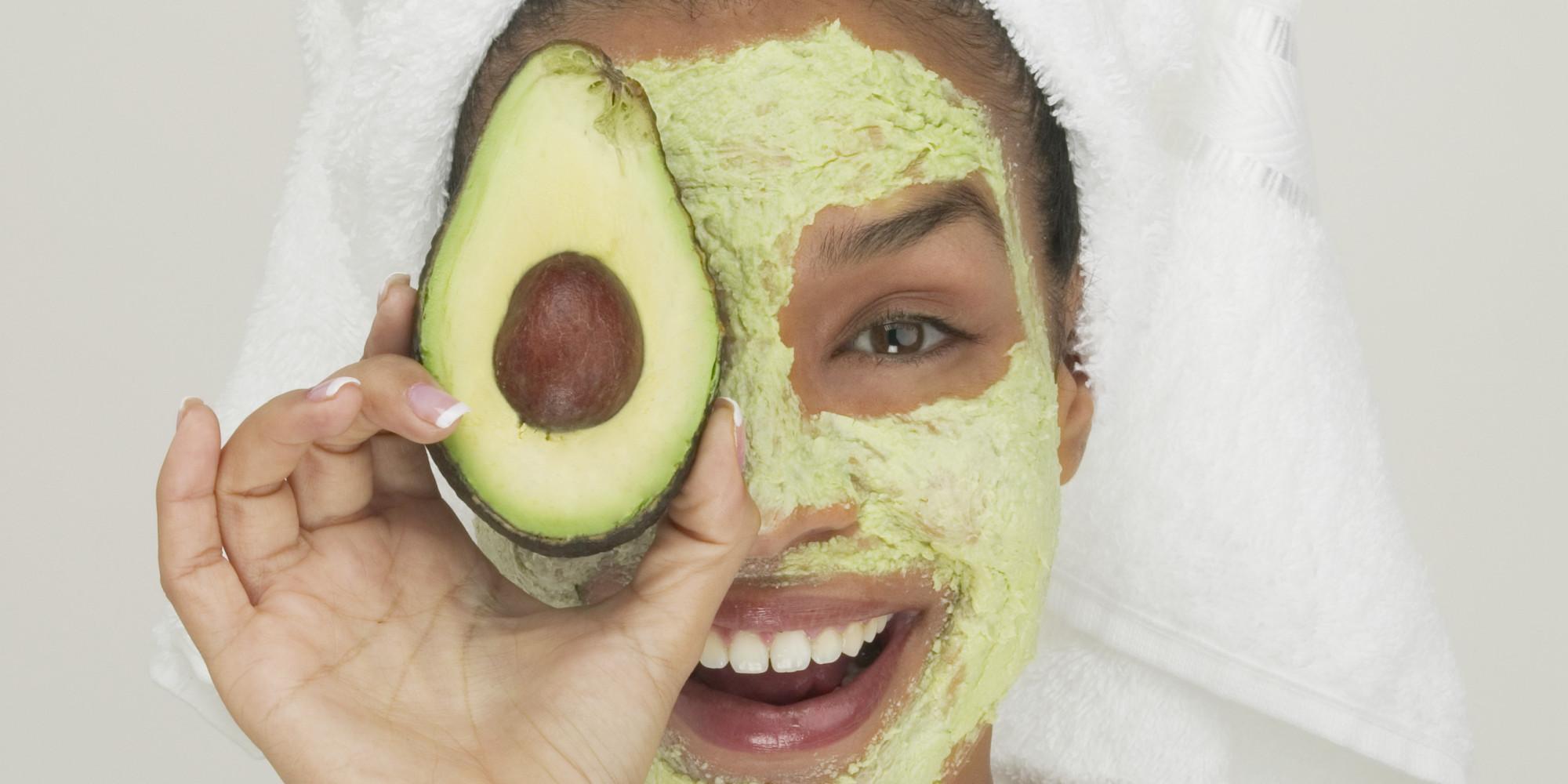 Donnez à votre peau un peu d'amour supplémentaire avec ces masques pour le visage