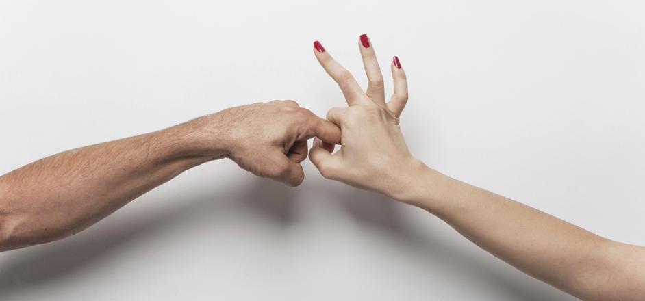 9 choses que vous n'avez probablement pas apprises sur le sexe avant de vous marier