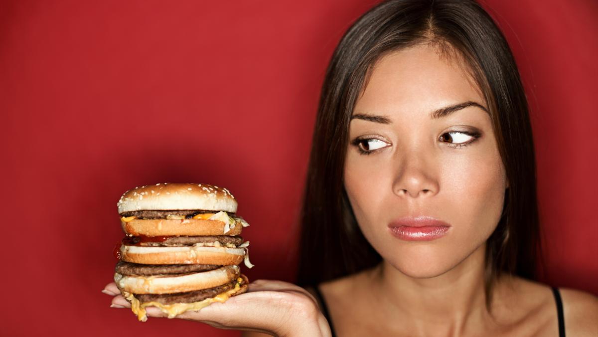 Pourquoi maigre ne signifie pas que vous êtes en bonne santé ?
