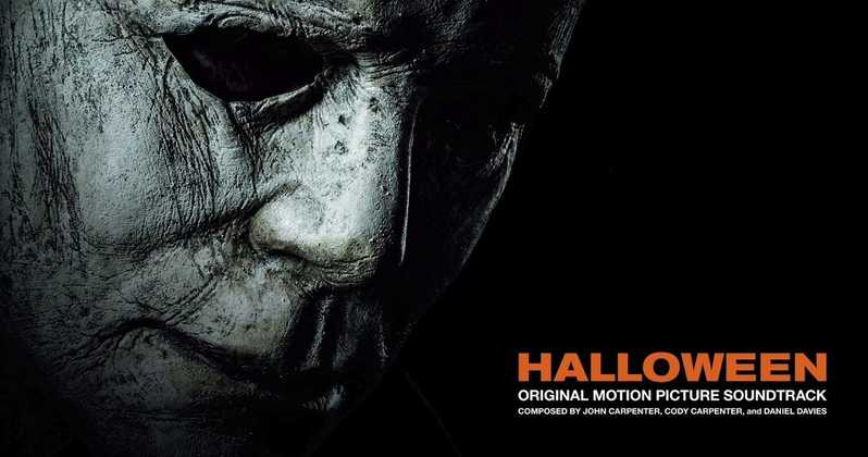 Un nouveau film «Halloween» devrait briser les records du box-office