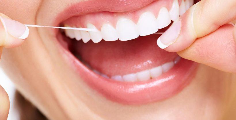 14 aliments qui sont pires pour vos dents que des bonbons