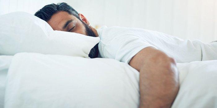 6 problèmes que les personnes qui dorment plus de 8 heures peuvent avoir