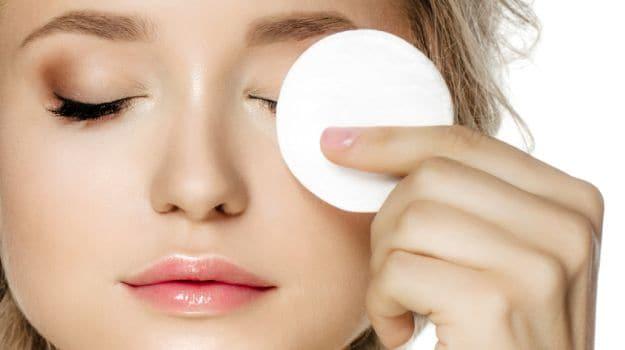 Comment prendre soin de votre peau du visage