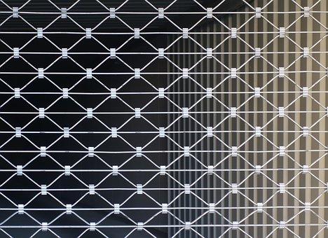 Serrurerie et métallerie à Paris, 16ème arrondissement (75016)