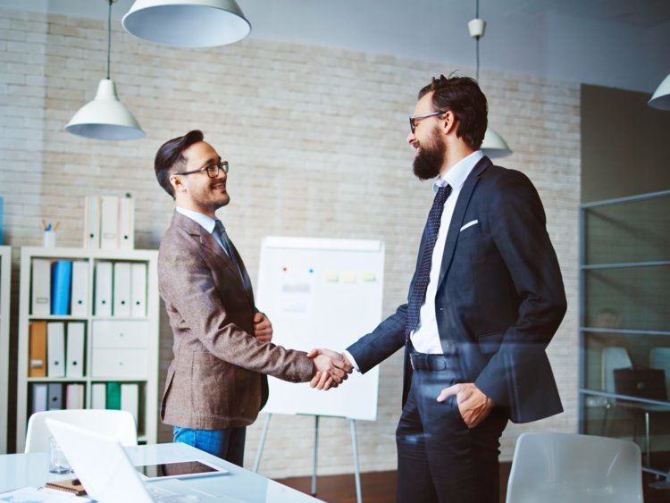 6 façons d'obtenir un emploi sans expérience