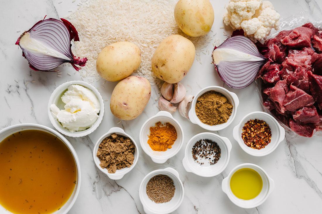 8 herbes, épices et édulcorants qui activeront votre système immunitaire