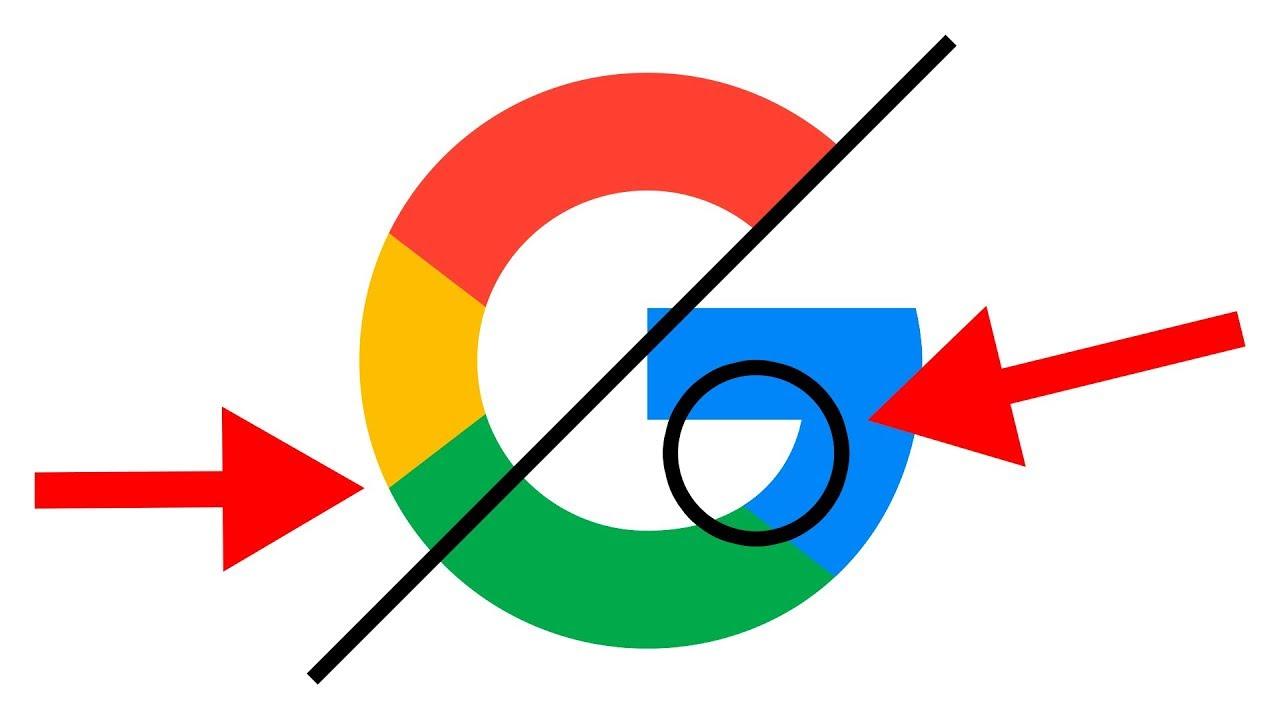 12 logos célèbres qui ont une signification secrète