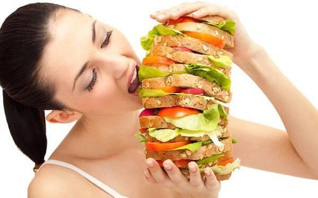 Ce que vos habitudes alimentaires disent de votre personnalité