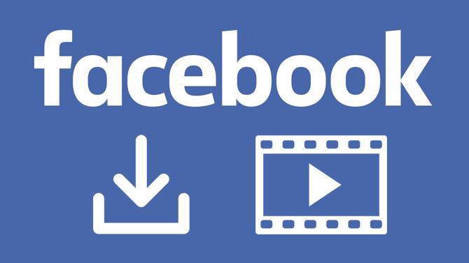 Comment enregistrer ou télécharger une vidéo Facebook en 2018 ?