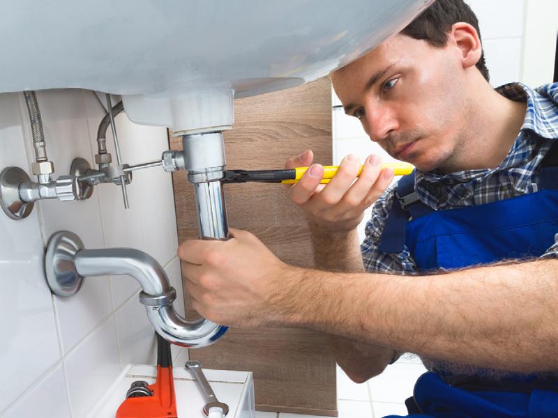 Plombier rigoureux…facile à trouver?
