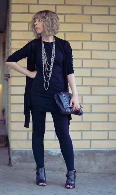 Top4 des accessoires indispensables pour parfaire un look chic