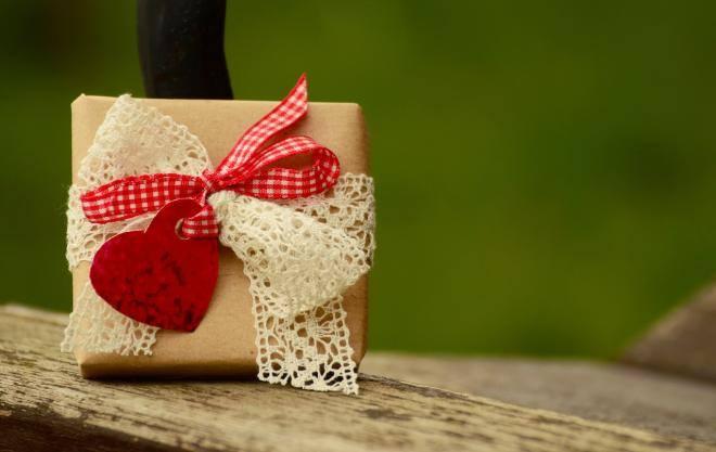 Idées cadeaux pour papas