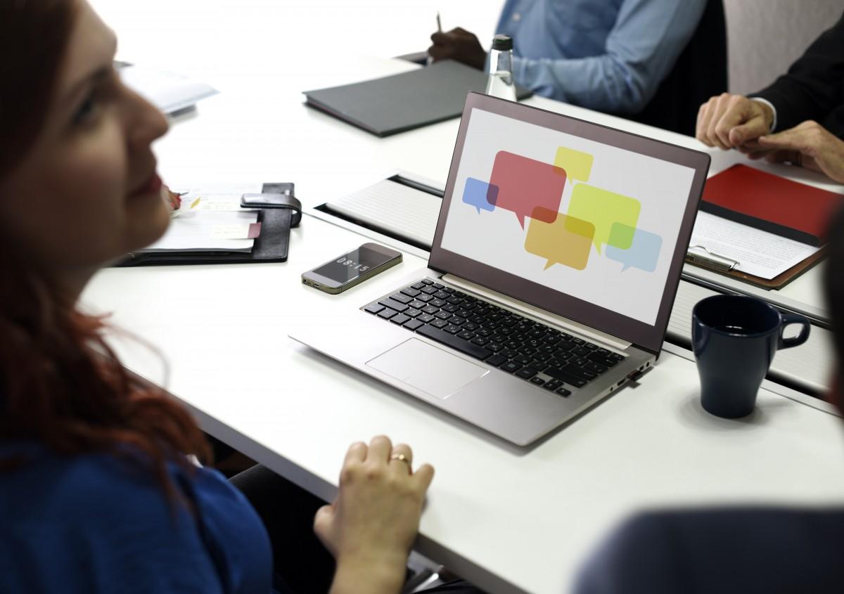 Outsourcing : une stratégie rentable pour les entreprises ?