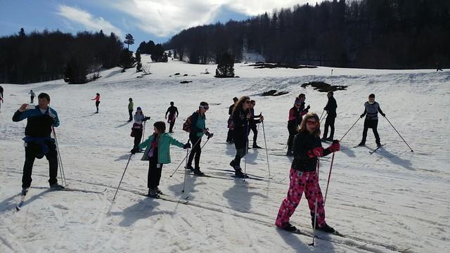 3 stations de ski pyrénéennes à découvrir entre amis ou en famille