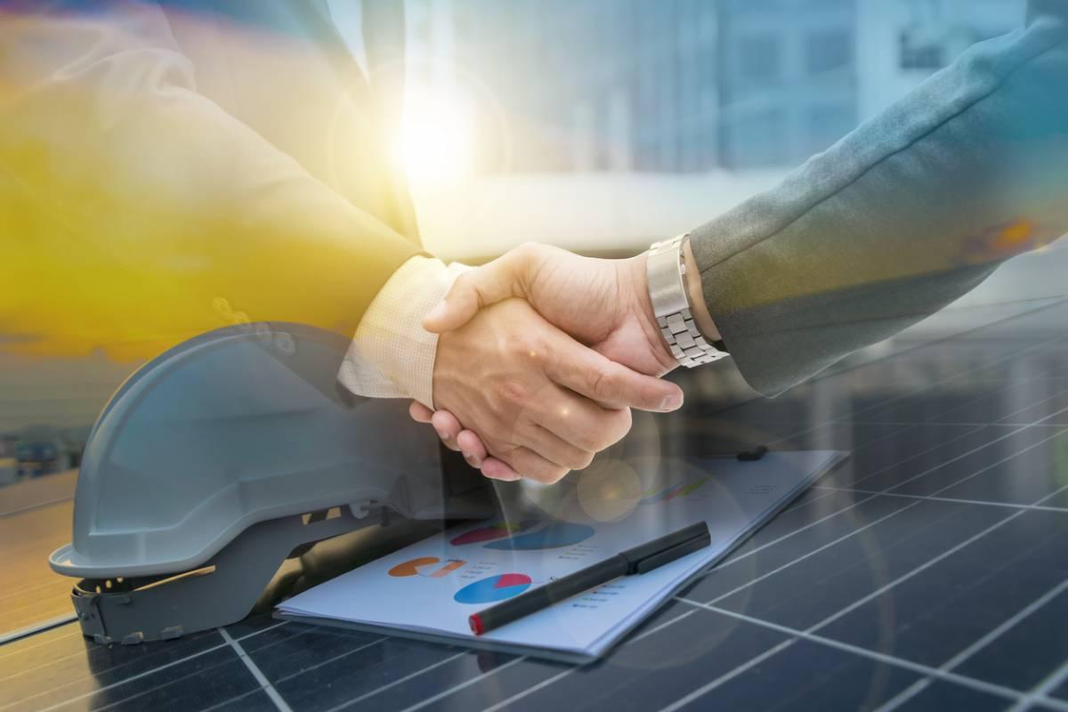 Audit énergétique réglementaire: pourquoi le déléguer à un auditeur externe?