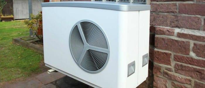 Les éléments à considérer pour choisir sa pompe à chaleur air-eau