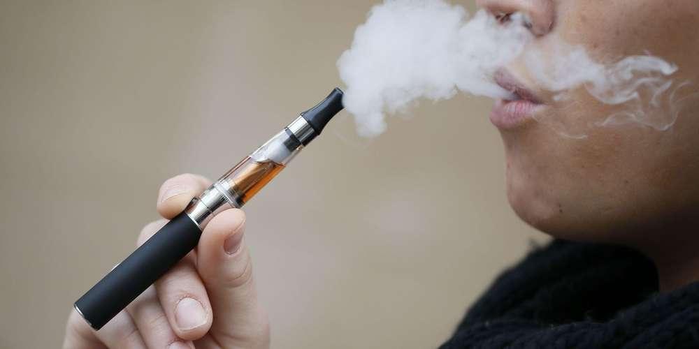 Comment optimiser le stock de votre boutique de cigarette électronique ?