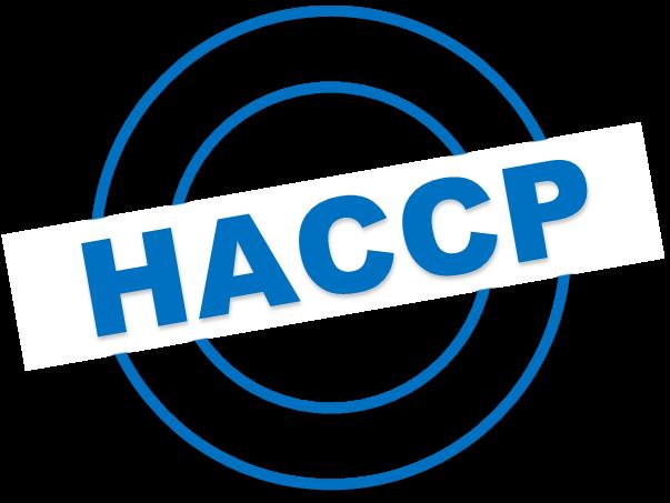 Qu'est-ce que la formation HACCP obligatoire